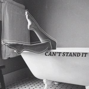 Can't-Stand-It
