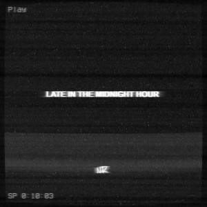 """Check Out no rehearsal's Debut EP """"Late In The Midnight Hour"""" Out NOW!"""