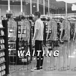 waitingsquare